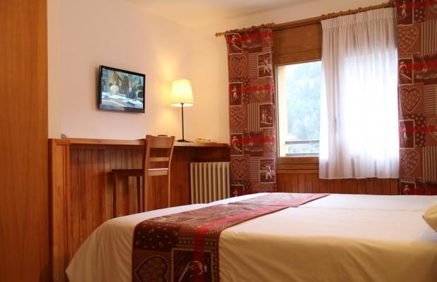 фотографии Hotel Bruxelles изображение №36