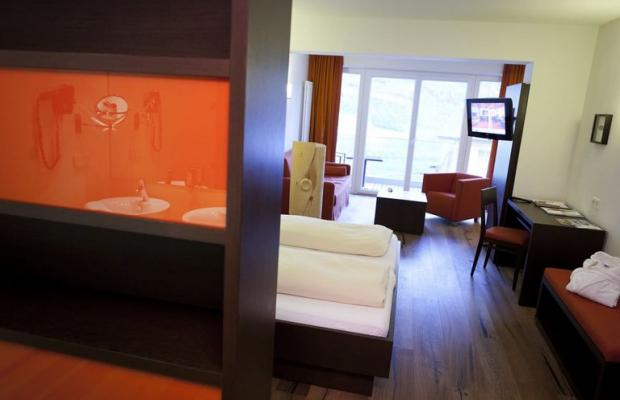 фотографии отеля Naudererhof изображение №55