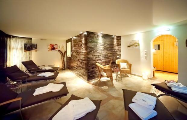 фото отеля Lieblingsplatz, mein Tirolerhof изображение №9