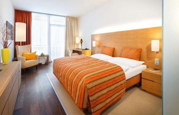 фото отеля Tauern Spa изображение №5