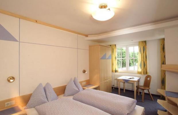 фотографии Appartement Muehle изображение №12