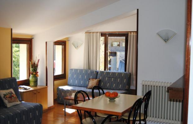 фотографии La Solana Apartaments  изображение №28
