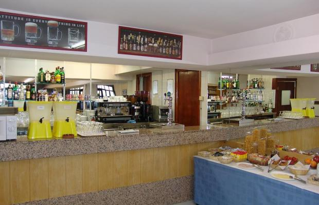 фото отеля La Solana Apartaments  изображение №21