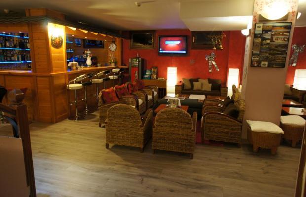 фото отеля Mila изображение №29