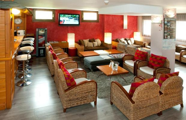 фото отеля Mila изображение №5