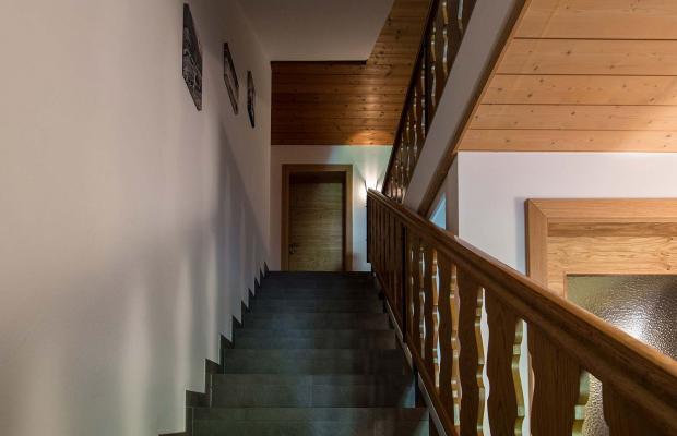 фото Haus Hochland изображение №18