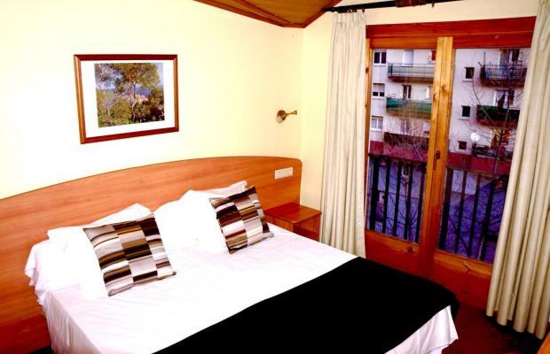 фотографии отеля Montalari изображение №19