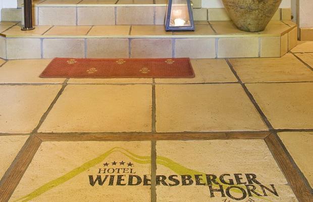 фотографии Wiedersbergerhorn изображение №12