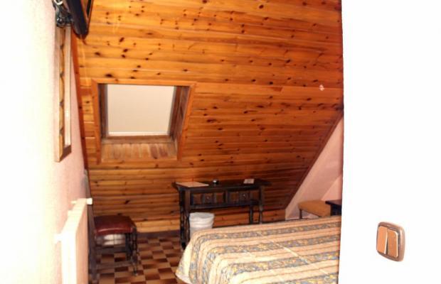 фотографии отеля Parma изображение №19