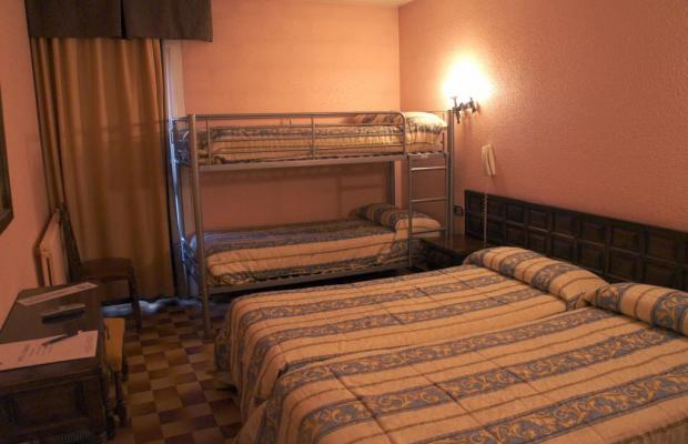 фото Parma изображение №10