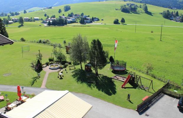 фото отеля Wildauerhof изображение №25