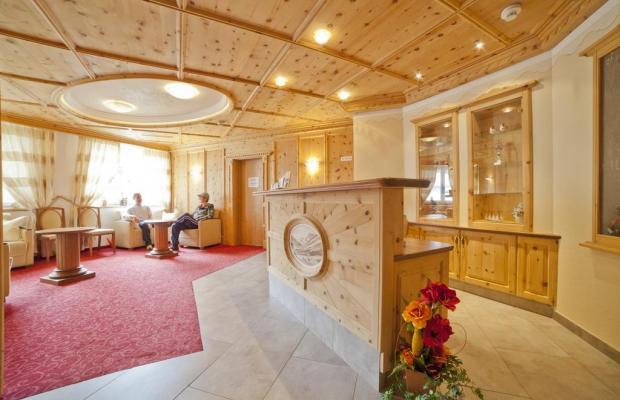 фотографии отеля Alpenperle изображение №11