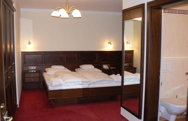 фото отеля Alpine Hotel Eagles Inn (ex. Alpine Well & Fit Hotel Eagles Astoria; Batzenhausl) изображение №21