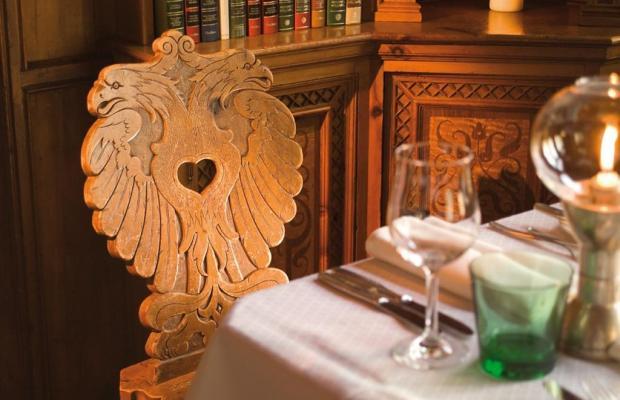 фото Alpine Hotel Eagles Inn (ex. Alpine Well & Fit Hotel Eagles Astoria; Batzenhausl) изображение №18