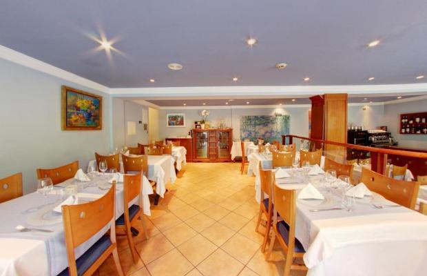 фото отеля Montane изображение №49