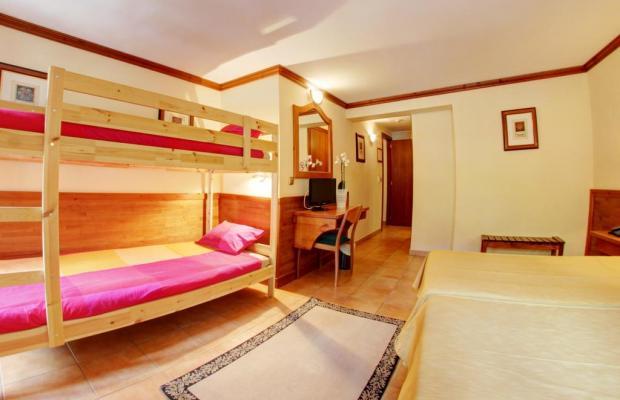 фото отеля Montane изображение №45