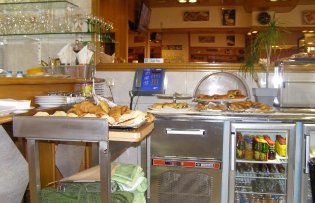 фото отеля Oriol изображение №5