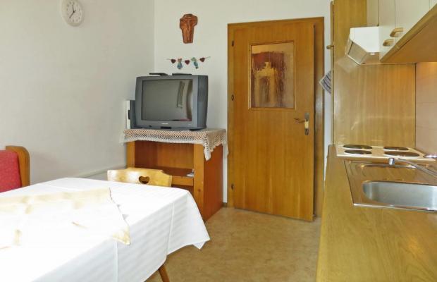 фото отеля Haus Wechselberger C1 изображение №17