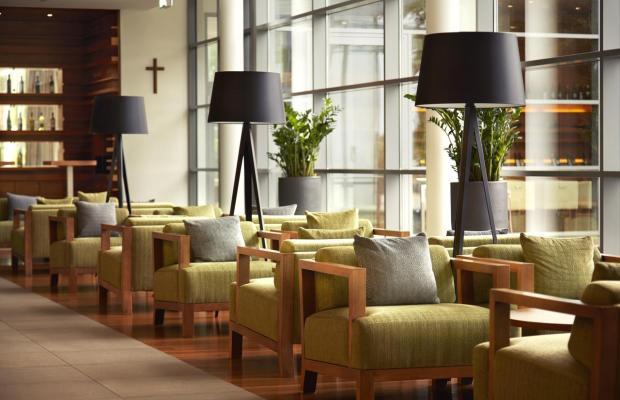 фото отеля Therme Laa - Hotel & Silent Spa изображение №9