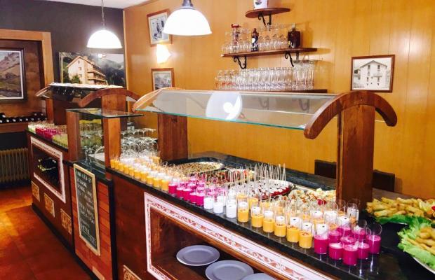 фото отеля Hotel Erts изображение №13