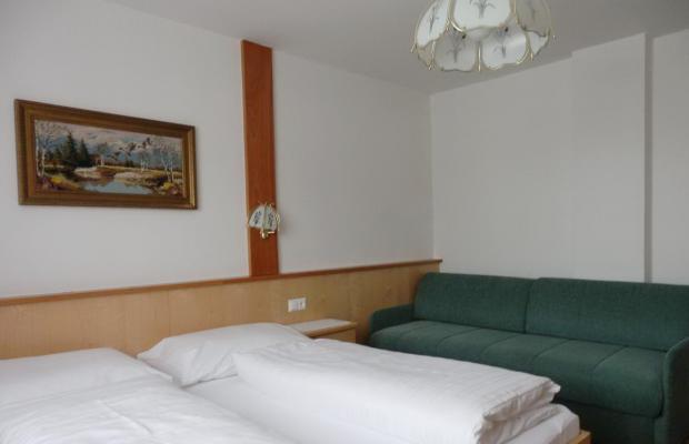 фото отеля Edelweiss Pfunds изображение №21
