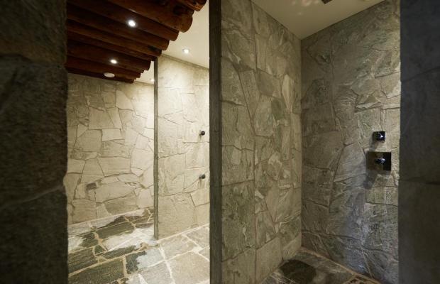 фото Alpenhotel Laurin изображение №38