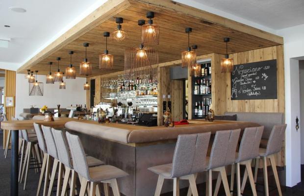 фото Alpenhotel Laurin изображение №22