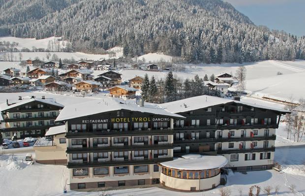 фото Tyrol изображение №6