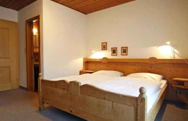 фото отеля Pension Faistenauer изображение №9