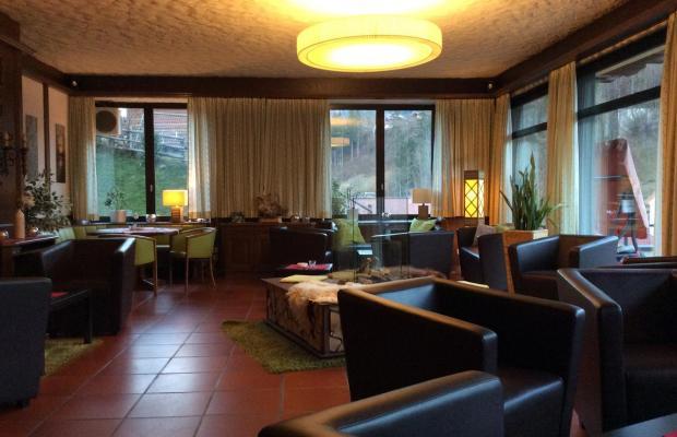 фото отеля Enzian изображение №5