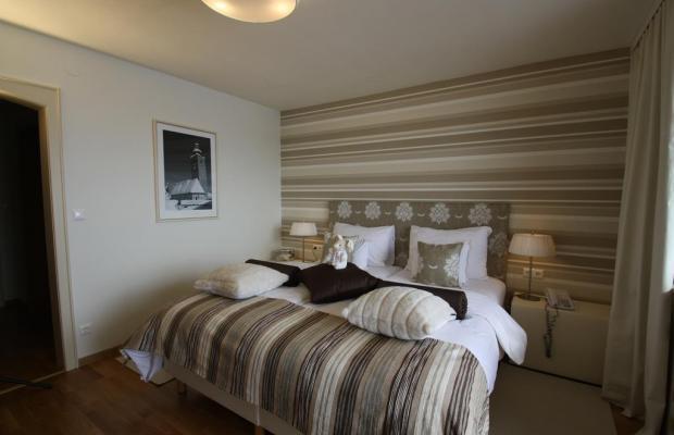 фото отеля Bergkristall изображение №33