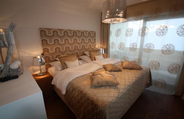 фото отеля Bergkristall изображение №5