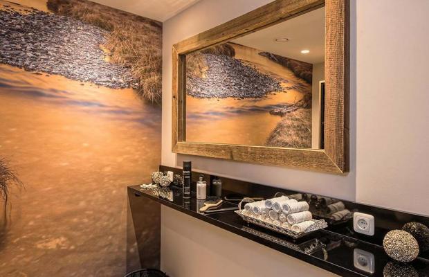 фото отеля Universo изображение №29