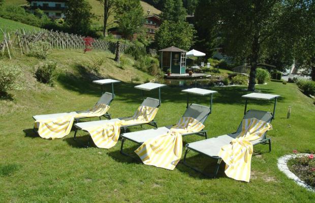 фото AlpineResort Zell am See (ex. Schwebebahn) изображение №26