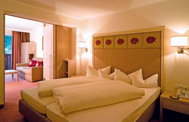 фото отеля Rita изображение №25