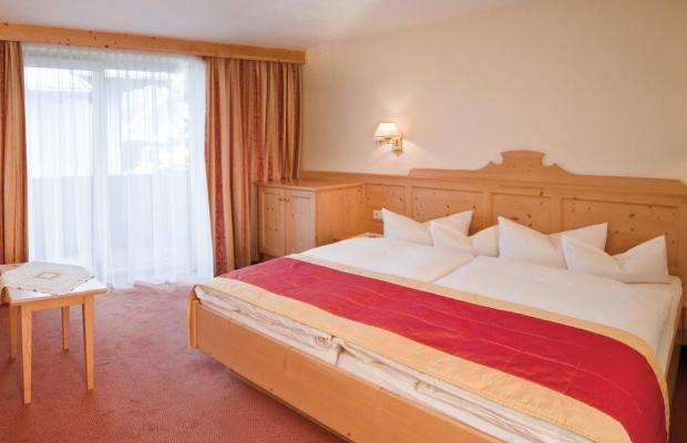 фото отеля Rita изображение №21
