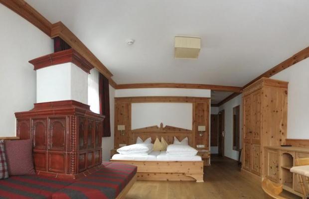 фотографии отеля Garni Obermair изображение №23