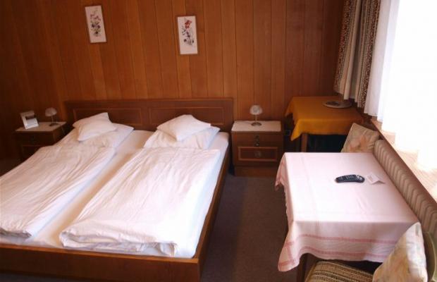 фото отеля Pension Sailer изображение №9
