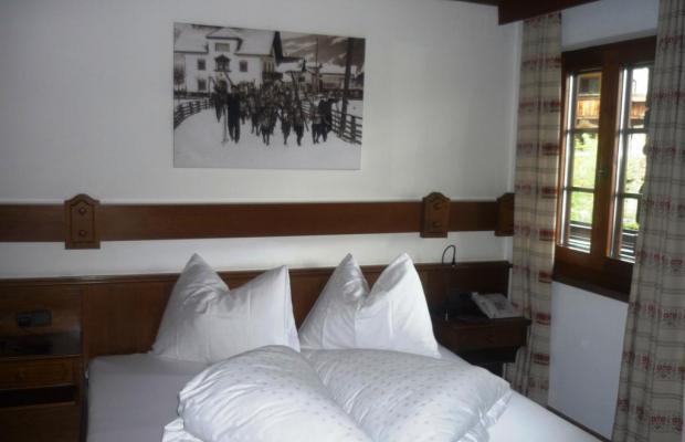 фото отеля Der Siegelerhof изображение №25