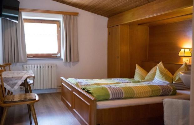 фото отеля Alpina Hotel (ex. Alpina Pension) изображение №9