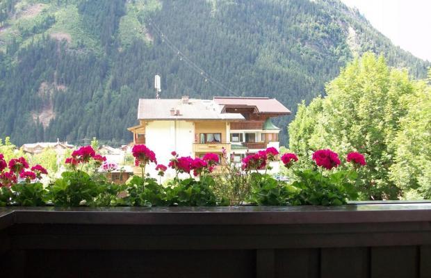 фото отеля Gastehaus Tramnitz изображение №21
