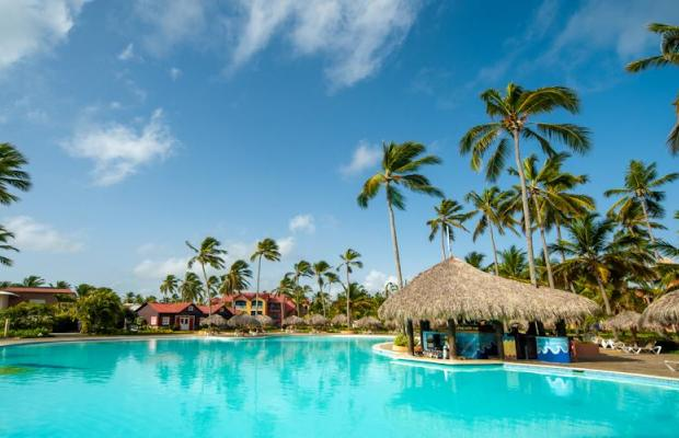 фотографии отеля Punta Cana Princess All Suite Resort & Spa изображение №39