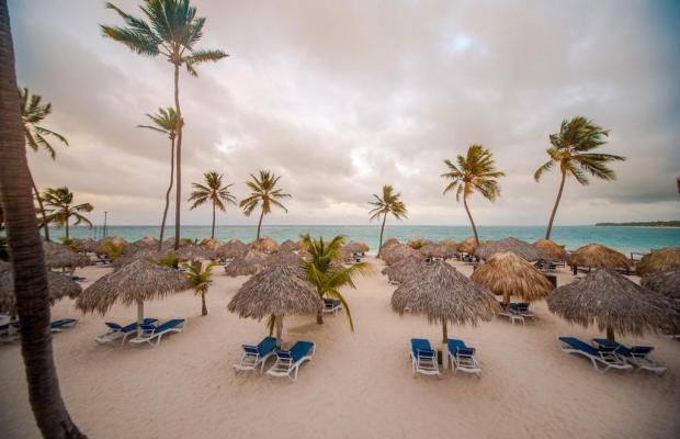 фотографии Punta Cana Princess All Suite Resort & Spa изображение №32