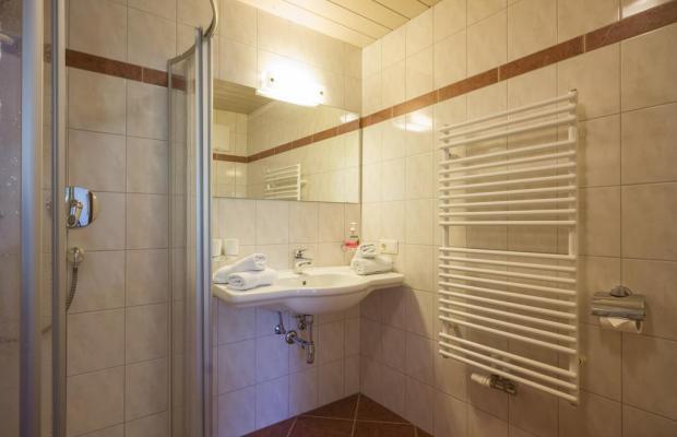 фото отеля Villa Amsel изображение №9