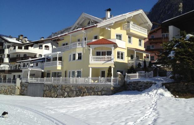 фото отеля Villa Romantica изображение №1