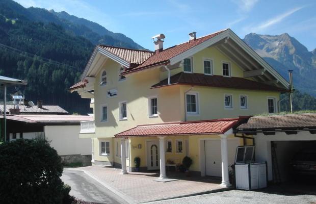 фото Villa Romantica изображение №58