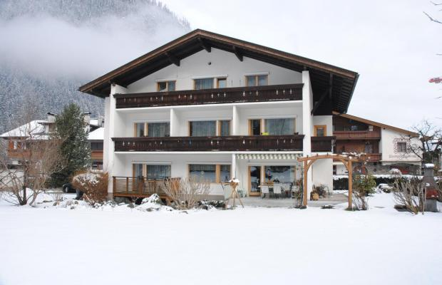 фото отеля Ahornblick изображение №1