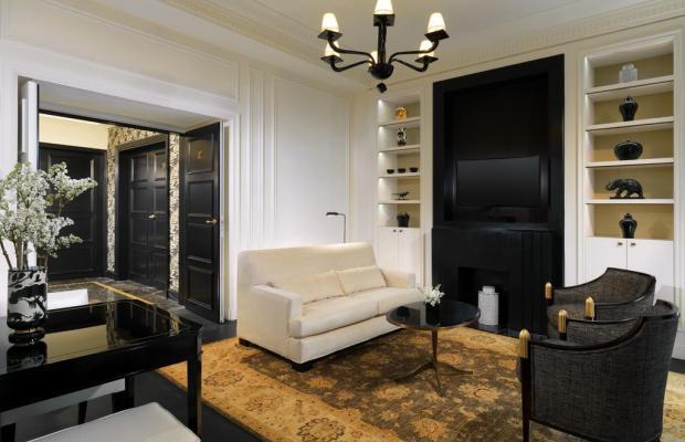фотографии Hotel Bristol A Luxury Collection изображение №24