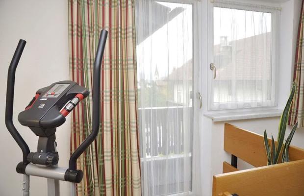 фотографии Appartements Kroll (ex. Alois Kroell) изображение №4