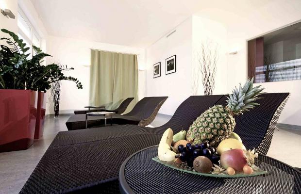 фото отеля Arcotel Kaiserwasser изображение №13